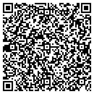 QR-код с контактной информацией организации № 220 АПТЕКА