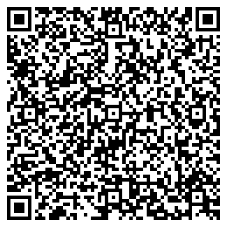 QR-код с контактной информацией организации № 156 АПТЕКА