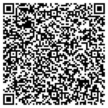 QR-код с контактной информацией организации № 251 АПТЕКА