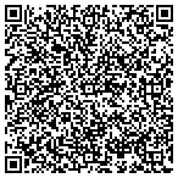 QR-код с контактной информацией организации КИСЛОВОДСКСТРОЙРЕМОНТ, ТОО
