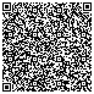QR-код с контактной информацией организации ЦЕНТР ПОДДЕРЖКИ СРЕДНЕГО И МАЛОГО БИЗНЕСА, ООО