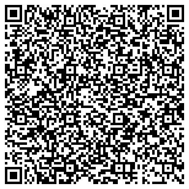 QR-код с контактной информацией организации УПРАВЛЕНИЕ ТРУДА И СОЦИАЛЬНОЙ ЗАЩИТЫ НАСЕЛЕНИЯ