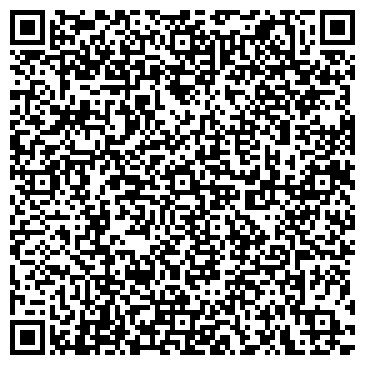 QR-код с контактной информацией организации РЕГИОНАЛЬНЫЙ МНОГОПРОФИЛЬНЫЙ КОЛЛЕДЖ