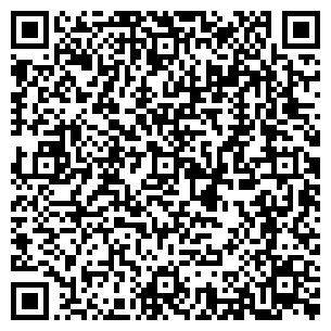 QR-код с контактной информацией организации ЛУЧ ТРК