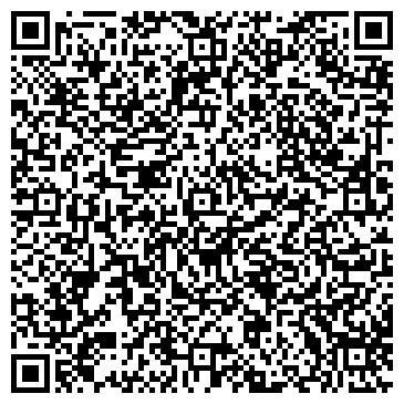 QR-код с контактной информацией организации ЛЬНОБАЗА ЭКСПОРТНО-СОРТИРОВОЧНАЯ РОГАЧЕВСКАЯ РУПП