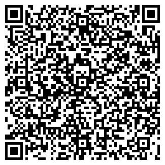 QR-код с контактной информацией организации ЛАРАНЖ