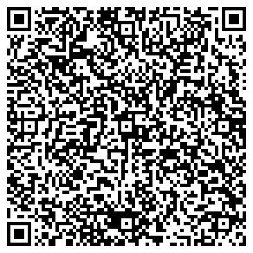 QR-код с контактной информацией организации ЛЕЧЕБНО-КОНСУЛЬТАЦИОННЫЙ ЦЕНТР КОСМЕТИКИ