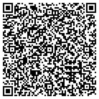 QR-код с контактной информацией организации РЕСПУБЛИКА ДАГЕСТАН