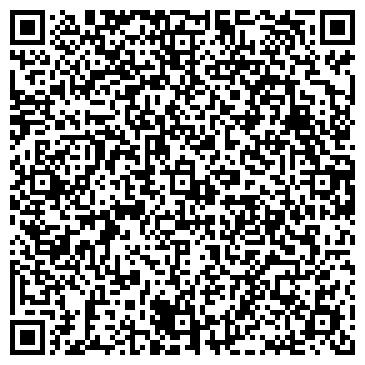 QR-код с контактной информацией организации РЕСПУБЛИКАНСКИЙ ДОМ НАРОДНОГО ТВОРЧЕСТВА