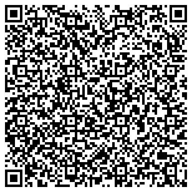 QR-код с контактной информацией организации АДМИНИСТРАЦИЯ ГОССОВЕТА И ПРАВИТЕЛЬСТВА РЕСПУБЛИКИ ДАГЕСТАН