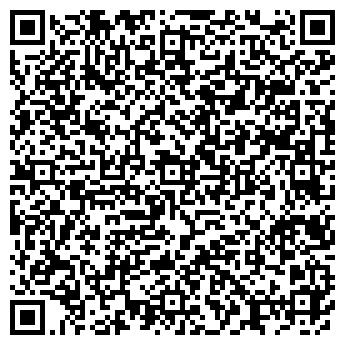 QR-код с контактной информацией организации ЖИРОВОЙ ЗАВОД, ОАО