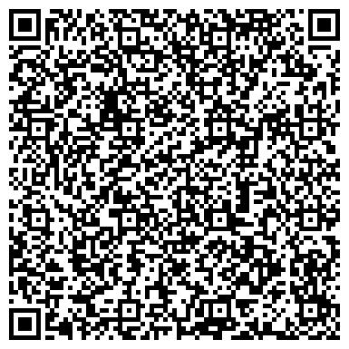QR-код с контактной информацией организации ИНСТИТУТ СОЦИАЛЬНО-ЭКОНОМИЧЕСКИХ ИССЛЕДОВАНИЙ