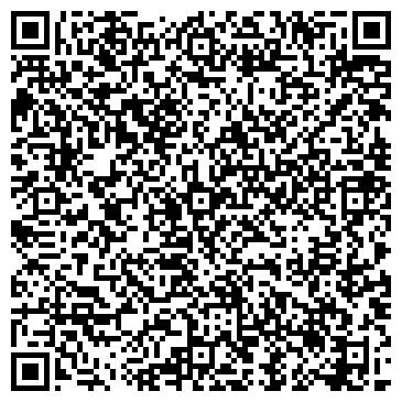 QR-код с контактной информацией организации Аптека на Аметхан Султана