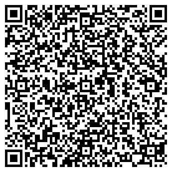 QR-код с контактной информацией организации ЭЛЕКТРОБЫТПРИБОР, ООО