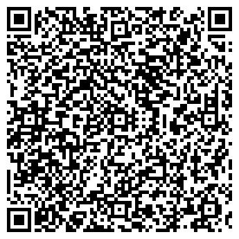 QR-код с контактной информацией организации ДАГЭЛЕКТРОМАШ, ОАО