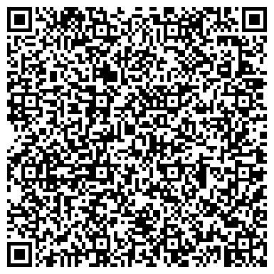 QR-код с контактной информацией организации УПРАВЛЕНИЕ ПО ДОБЫЧЕ И ТРАНСПОРТИРОВКЕ ГАЗА ДАГЕСТАНГАЗПРОМ