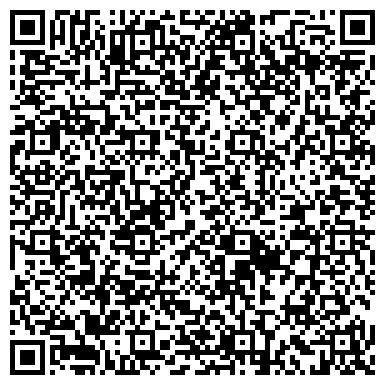 QR-код с контактной информацией организации ФАРМАЦИЯ ДАГЕСТАНСКОЕ ТОРГОВО-ПРОИЗВОДСТВЕННОЕ МП