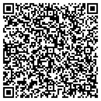 QR-код с контактной информацией организации ООО ШВЕЙНЫЙ ЦЕХ