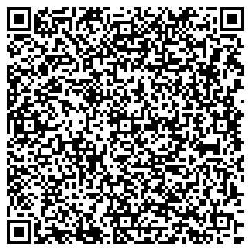 QR-код с контактной информацией организации ПТУ 150 ПРИБОРОСТРОЕНИЯ РОГАЧЕВСКОЕ