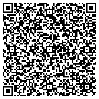 QR-код с контактной информацией организации Аптека на Петра Первого