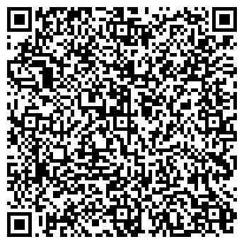 QR-код с контактной информацией организации ЧП СКЛЯРОВ А. В.