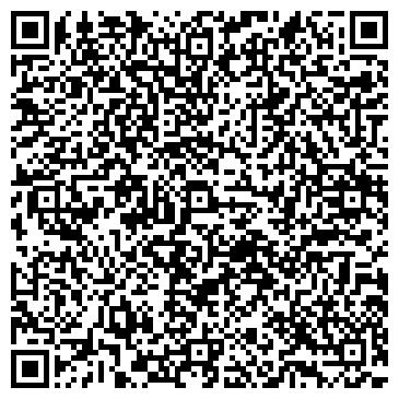 QR-код с контактной информацией организации КИРПИЧНЫЙ ЗАВОД МИНЕРАЛОВОДСКИЙ