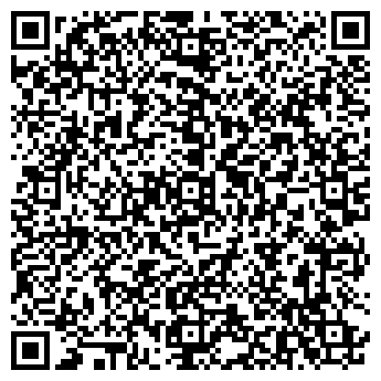 QR-код с контактной информацией организации СТАВРОПЛАСТ, ОАО