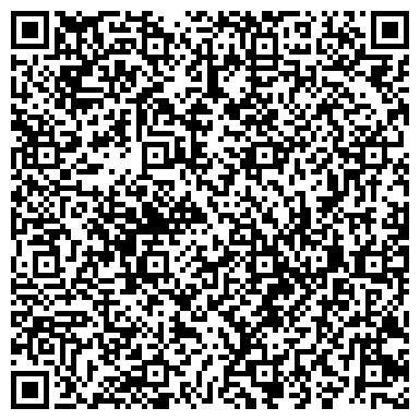 QR-код с контактной информацией организации МОСКОВСКИЙ ПРОМЫШЛЕННО-ЭКОНОМИЧЕСКИЙ ТЕХНИКУМ НОУ