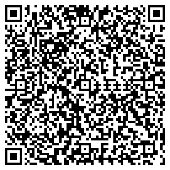 QR-код с контактной информацией организации ВОДРЕМ-96