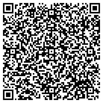 QR-код с контактной информацией организации ОВОЩЕВОД ПРЕДПРИЯТИЕ