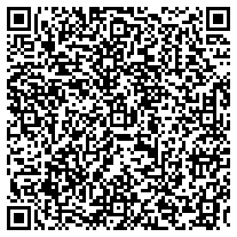 QR-код с контактной информацией организации ЖИЛЬЕ-КОМФОРТ, ООО