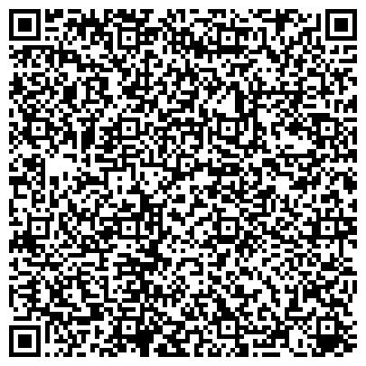 QR-код с контактной информацией организации Труновский «Межрайводоканал»