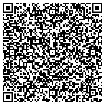 QR-код с контактной информацией организации МЕХАНИЗИРОВАННАЯ КОЛОННА № 66