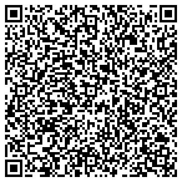 QR-код с контактной информацией организации ЛОТОС ТНП ПРЕДПРИЯТИЕ ПО ВЫПУСКУ