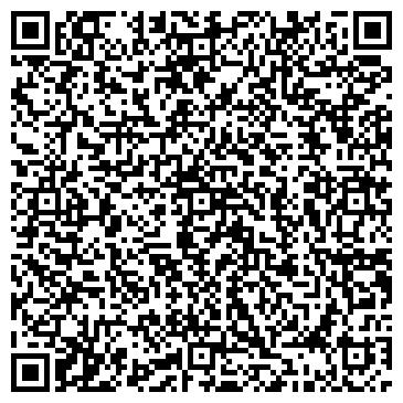 QR-код с контактной информацией организации СПЕЦЖЕЛЕЗОБЕТОН ЗАВОД