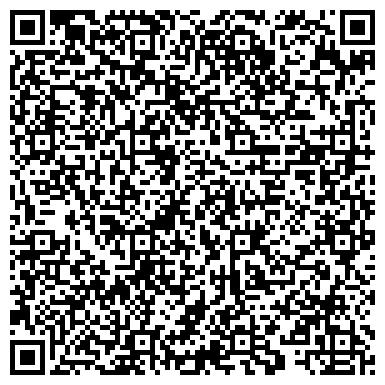 QR-код с контактной информацией организации ОБЩЕСТВЕННОГО ПИТАНИЯ МУНИЦИПАЛЬНОЕ ПРЕДПРИЯТИЕ