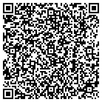QR-код с контактной информацией организации МЕДТЕХНИКА-К, ЗАО