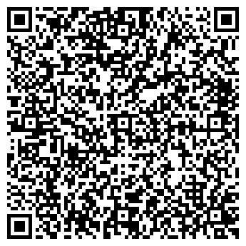 QR-код с контактной информацией организации ЮГДИЗЕЛЬСНАБ, ООО