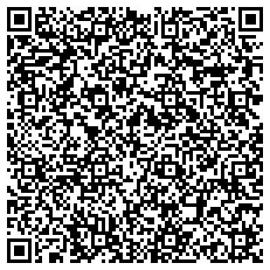 QR-код с контактной информацией организации СЕВЕРО-КАВКАЗСКИЙ ПРОИЗВОДСТВЕННО-ИНФОРМАЦИОННЫЙ ЦЕНТР