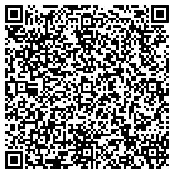 QR-код с контактной информацией организации БОЛЬШАЯ ОЛЬШАНКА ОПС