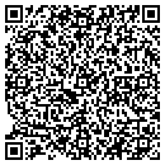 QR-код с контактной информацией организации ДУБРАВНОЕ ОПС