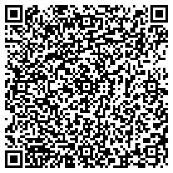 QR-код с контактной информацией организации КРАСНОАРМЕЙСК ОПС