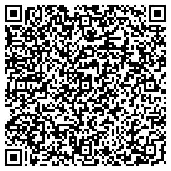QR-код с контактной информацией организации МАЛАЯ ЕКАТЕРИНОВКА ОПС