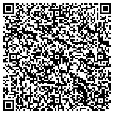 QR-код с контактной информацией организации РОГАЧЕВСТРОЙ ОАО
