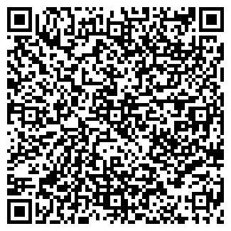 QR-код с контактной информацией организации СВЕРДЛОВО ОПС