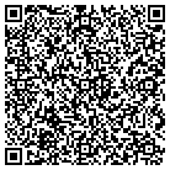 QR-код с контактной информацией организации СИМОНОВКА ОПС