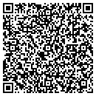 QR-код с контактной информацией организации СЛАВНОВКА ОПС