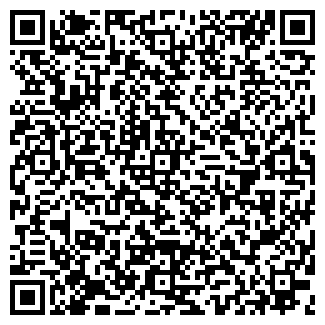 QR-код с контактной информацией организации ШКЛОВО ОПС