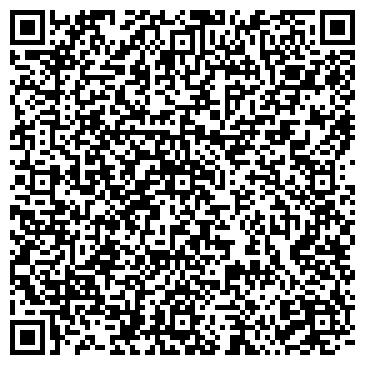 QR-код с контактной информацией организации МИНВОДТАРА ПРОИЗВОДСТВЕННЫЙ КООПЕРАТИВ
