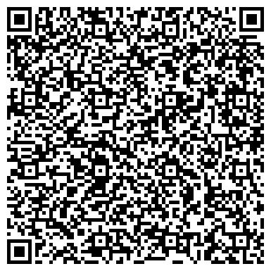 QR-код с контактной информацией организации ЭПОС-КВМ